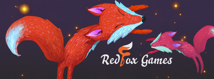 How we helped RedFox Games storm into the complex Latin American market