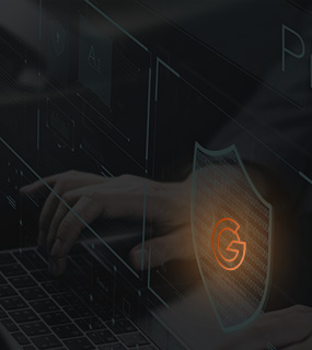 4 effective tools for protection against cyber attacks