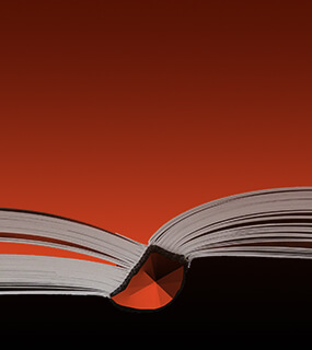 5 books about how to make a cool product