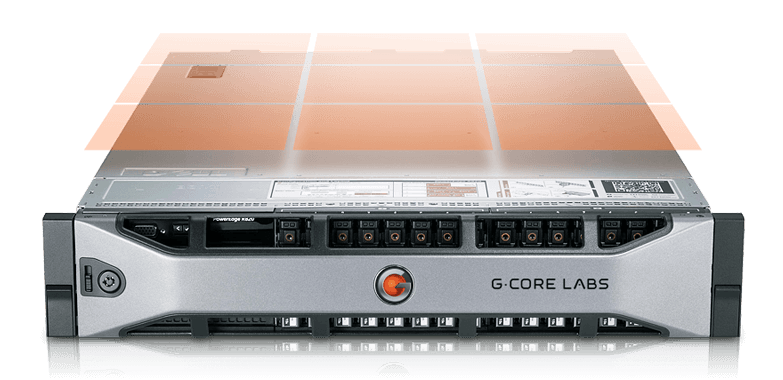 Why not also get a powerful and reliable server in Australia?