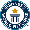 Record Guinness